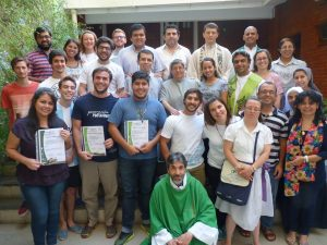 Argentina curso (2)