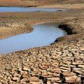 falta-de-agua-em-sao-paulo-403