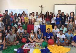 IAM de Penedo, em Alagoas, realiza formação de assessores