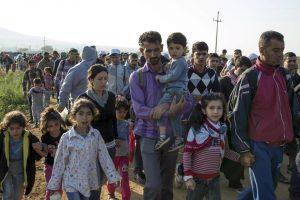 refugiados macedônia_44b837d1