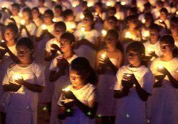 Aumenta as violações da liberdade religiosa na Indonésia