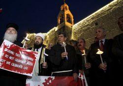 Egito: após atentados, visita do papa tem sentido profético mais profundo