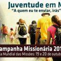 banner_chamada-Campanha-2013