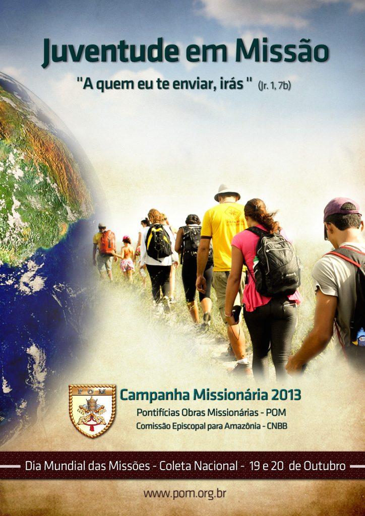 Cartaz_CM2013