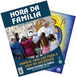 Hora-da-Familia-2017