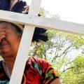 indigena-chora-ao-chegar-ao-predio-da-governadoria-de-mato-grosso-do-sul-em-campo-grande