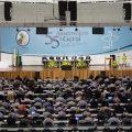 plenária-geral-1200x762_c