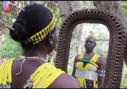 Vídeo do Papa no mês de maio é dedicado aos cristãos da África