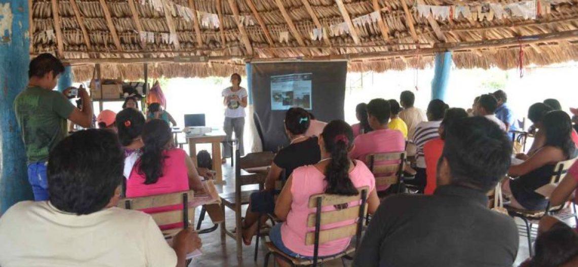 Vice-governador de Roraima responderá ação penal por tentativa de homicídio contra indígenas