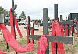 Do Mato Grosso ao Maranhão: violência no campo virou regra