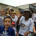 jornada_nacional_da_iam-diocese_de_sao_miguel (11)