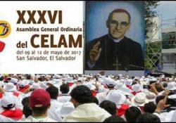 Assembleia do CELAM inspirada em dom Oscar Romero