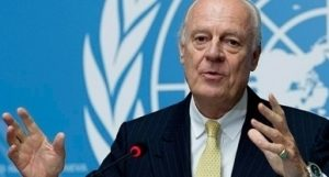 siria_stafan_de_mistura_un photo_jean-marc_ferre
