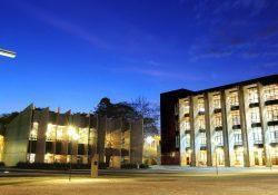 PUC-PR oferece Mestrado e Doutorado em Missiologia