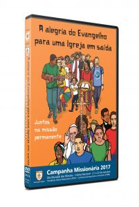 Capa-DVD-2