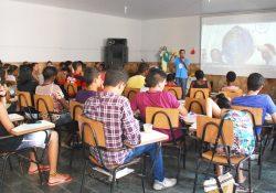 Minas Gerais: Juventude Missionária realiza IV Congresso Estadual