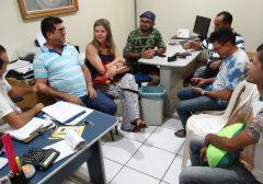 CEBs: falar mais das comunidades e menos dos Intereclesiais