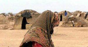 etiopia_deserto_mulher_crianca_eth11