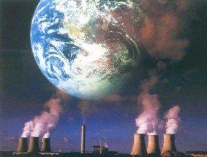 Formas-de-Energia-Envolvidas-na-Queima-do-Carvão-300x228