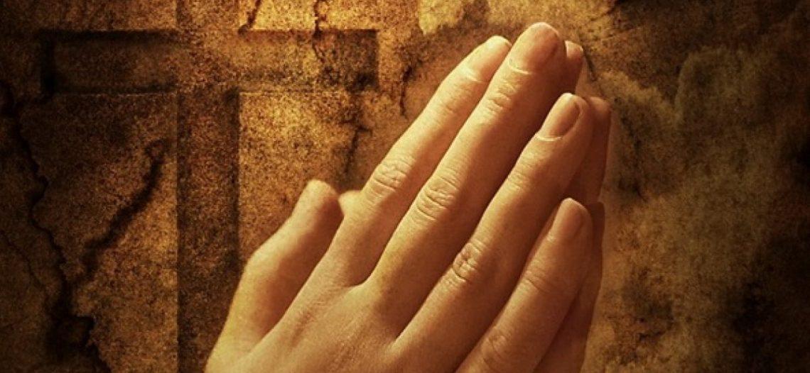 Corpus Christi: CNBB convida a todos para um momento de Oração pelo Brasil