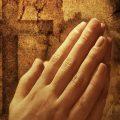 Oração-1200x762_c