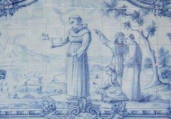"""Santo Antônio: um legado que vai além de ser o """"santo casamenteiro"""""""