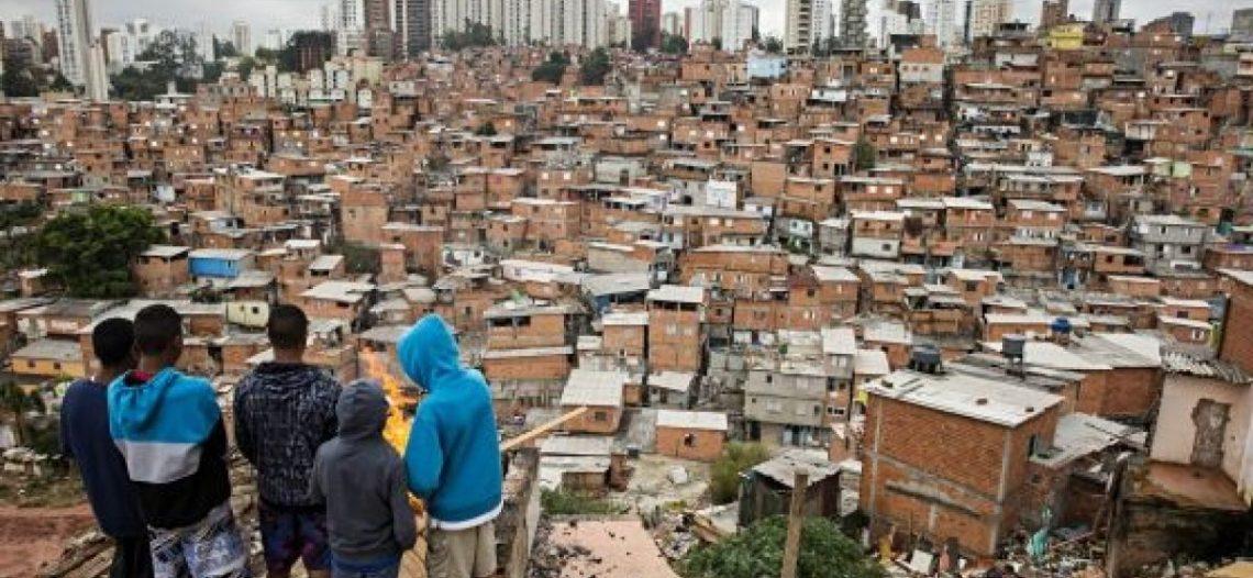 CNBB: documento sobre solo urbano e a urgência da paz é discutido pelo Conselho Permanente