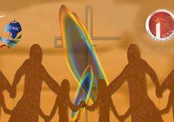 Carta das Igrejas-membro sobre a Semana de Oração pela Unidade Cristã