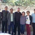 1ª Reunião do COMIDI de Campos