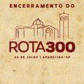 banner-destaque-encerramento-rota300