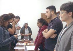 Mato Grosso do Sul fortalece a missão e prepara ida a congressos