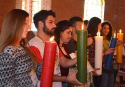 Congresso Missionário anima Igreja no Rio Grande do Sul