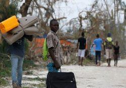 Arquidiocese de Juiz de Fora estuda a criação de base missionária no Haiti