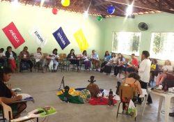IAM no Ceará realiza Congresso Estadual