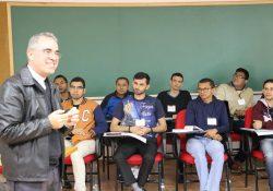 9º Formise Nacional: a dimensão Comunitária na  formação presbiteral