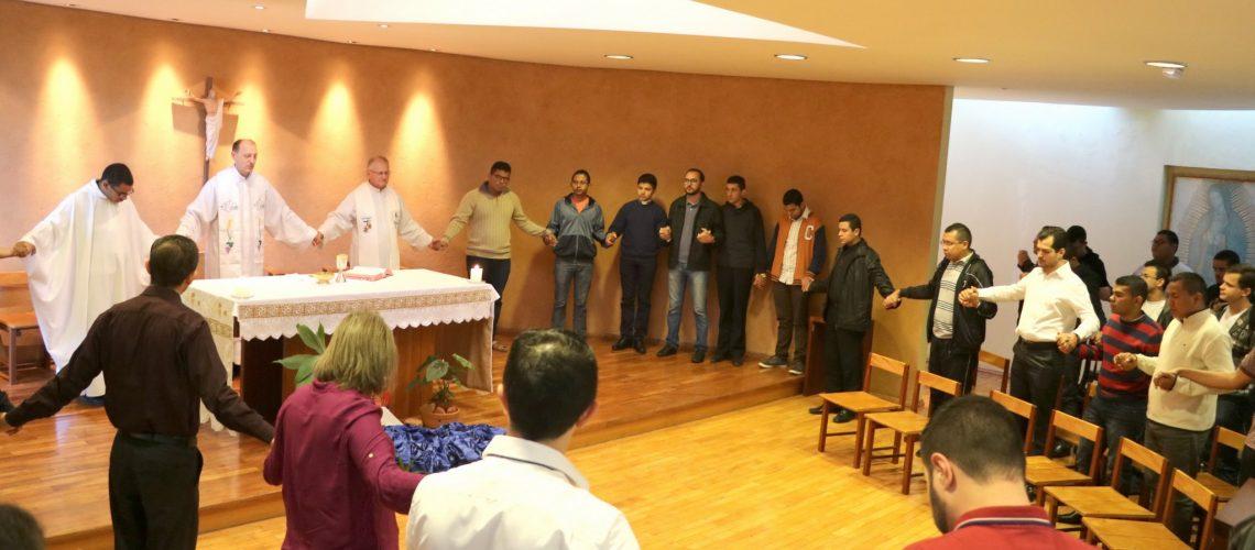 9º Formise Nacional destaca a formação integral para uma Igreja em saída