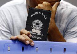Reforma Trabalhista: CNBB assina nota com outras entidades criticando o projeto