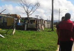 Jovens do Rio Grande do Sul participam de Semana Missionária em Porto Alegre