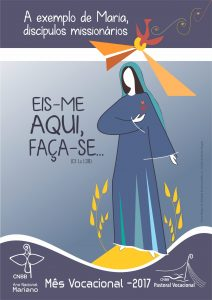 cartazvocacional17