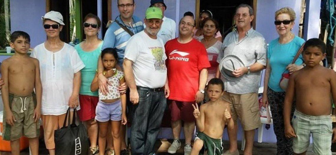 Diversidade de povos, distâncias e tráfico são desafios da Igreja no Alto Solimões (AM)
