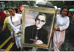 Romero, testemunho que marcou a história da Igreja