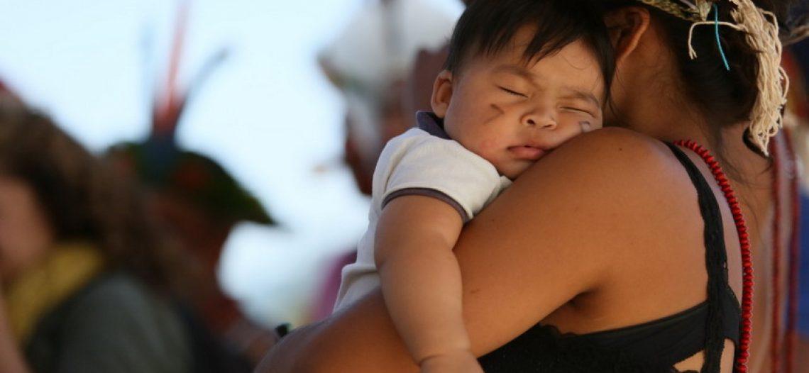 Dia Internacional dos Povos Indígenas: passa o tempo, persiste o genocídio