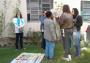 Formação anima assessores da IAM no estado do Rio de Janeiro