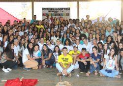Paróquias de Planaltina (DF) investem nas Santas Missões Populares da Juventude
