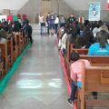 infancia_e_adolescencia_missionaria-minas_gerais (2)