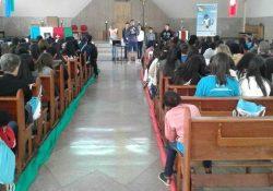 IAM em Minas Gerais realiza Congresso Estadual