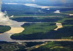 Repam e Comissão Episcopal para a Amazônia lançam nota de repúdio ao decreto que extingue a RENCA