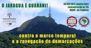 JaraguaGuarani