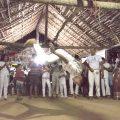 Quilombolas-Pablo-Albarenga-Cimi-Regional-Maranhão-1200x762_c