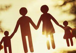 Construir a família